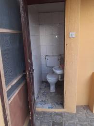 3 bedroom Flat / Apartment for rent Shabiole street tipper Ketu Lagos