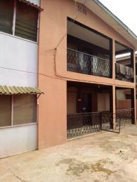 3 bedroom Blocks of Flats for rent Alarere, Iwo Road. Iwo Rd Ibadan Oyo