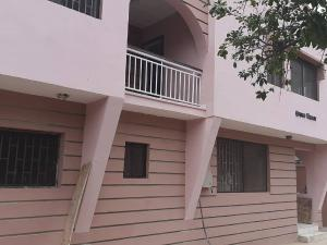 3 bedroom Shared Apartment Flat / Apartment for rent LSDPC Maryland Estate Maryland Lagos