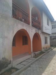 3 bedroom Flat / Apartment for rent  via ojodu Berger Ojodu Ogun