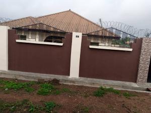 3 bedroom Terraced Bungalow House for rent Aroro Makinde Ojoo Ibadan Oyo