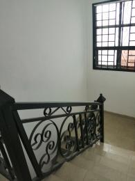 3 bedroom Shared Apartment Flat / Apartment for rent Atlantic View Estate - Alpha Beach Road Igbo-efon Lekki Lagos