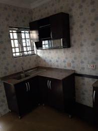 3 bedroom Self Contain Flat / Apartment for rent Akala express, cele rainbow  Akala Express Ibadan Oyo