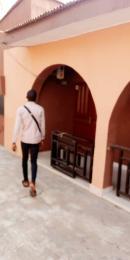 3 bedroom Blocks of Flats House for rent Celica alakia old Ife road Ibadan  Alakia Ibadan Oyo