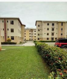 6 bedroom Flat / Apartment for sale Abijo, Lekki Phase 2 Lekki Lagos