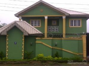 3 bedroom Flat / Apartment for rent Dotun Adewale Close Egbeda Lagos
