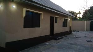 3 bedroom Flat / Apartment for rent Elebu Oluyole Extension Oluyole Oyo