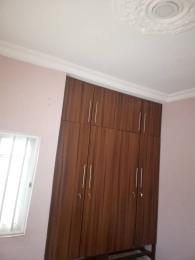 3 bedroom Flat / Apartment for rent Elewura Akala Express Ibadan Oyo