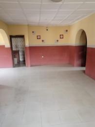 3 bedroom Flat / Apartment for rent Jkic Area Bodija Ibadan Oyo