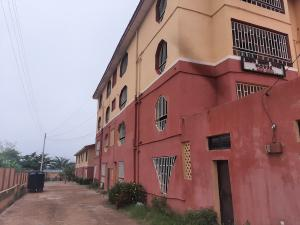 3 bedroom Office Space Commercial Property for rent 8, Idi aba Abeokuta  Idi Aba Abeokuta Ogun