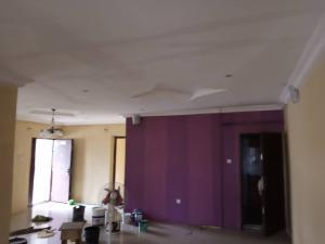 3 bedroom Self Contain for rent Jericho Ibadan Oyo