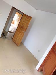 3 bedroom Blocks of Flats House for rent Ile tuntun off idi ishin  Jericho road ibadan  Idishin Ibadan Oyo