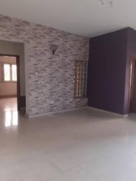 3 bedroom Flat / Apartment for rent 3  Ifako-gbagada Gbagada Lagos