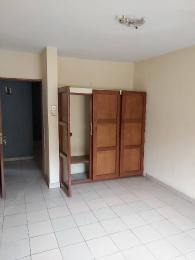 3 bedroom Studio Apartment Flat / Apartment for rent Ajayi  Ifako-gbagada Gbagada Lagos