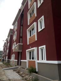 3 bedroom Flat / Apartment for sale LSDPC Igbogbo Ikorodu Lagos