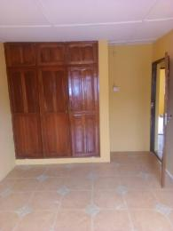 Flat / Apartment for rent Kosofe/Ikosi Lagos