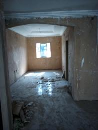 3 bedroom Block of Flat for rent Ogunlana street Ikosi-Ketu Kosofe/Ikosi Lagos