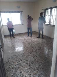 3 bedroom Flat / Apartment for rent Kosofe/Ikosi Lagos