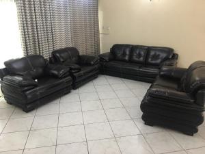 3 bedroom Shared Apartment Flat / Apartment for rent Modupe Alakija Crescent Gerard road Ikoyi Lagos