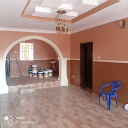 3 bedroom Detached Bungalow House for rent Road 4 ire Akari estate akala  express  oluyole extension Akala Express Ibadan Oyo