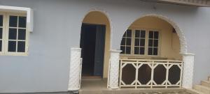 3 bedroom Semi Detached Bungalow House for rent Ire Akari estate off akala express oluyole extension ibacan  Akala Express Ibadan Oyo