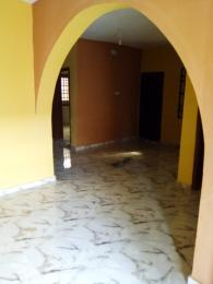 Blocks of Flats for rent Ire Akari Estate Soka Soka Ibadan Oyo