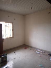 3 bedroom Detached Bungalow House for rent Central mosque area ire akari estate soka Ibadan  Soka Ibadan Oyo