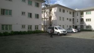 House for rent Ire Akari Estate Lagos