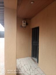 Flat / Apartment for rent ... Akobo Ibadan Oyo