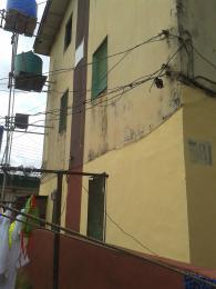 3 bedroom Flat / Apartment for sale Jakande Housing Estate Ipaja Ipaja Ipaja Lagos