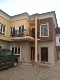 3 bedroom Flat / Apartment for sale Magodo phase 1 GRA Magodo GRA Phase 1 Ojodu Lagos