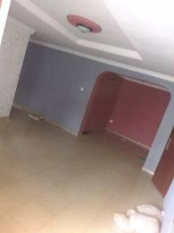 3 bedroom Blocks of Flats House for rent Majek Second Gate Majek Sangotedo Lagos