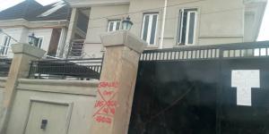 3 bedroom Flat / Apartment for rent Atunrase Medina Gbagada Lagos