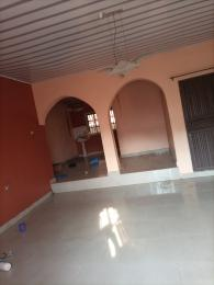 3 bedroom Flat / Apartment for rent ... Akobo Ibadan Oyo
