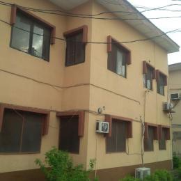 3 bedroom Flat / Apartment for rent Millennium Estate Amuwo Odofin Lagos