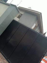 Flat / Apartment for rent New Bodija Bodija Ibadan Oyo