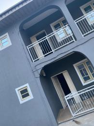3 bedroom Blocks of Flats House for rent New felele  Soka Ibadan Oyo