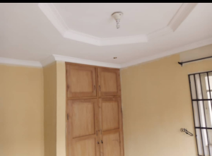 3 bedroom Flat / Apartment for rent Idi Ishin Gra Jericho Ibadan Oyo