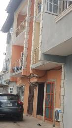 3 bedroom Flat / Apartment for rent Ogudu central area Ogudu Ogudu Lagos