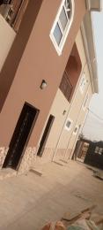 3 bedroom Blocks of Flats House for rent Ojoo area ibadan  Ojoo Ibadan Oyo