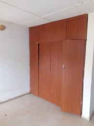 4 bedroom Flat / Apartment for rent Oyo Oyo