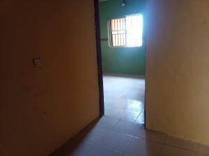 Blocks of Flats for rent Behinds Water Shed Old Ife Road Ibadan Alakia Ibadan Oyo