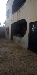 3 bedroom Blocks of Flats House for rent Olootu Area, Isebo Alakia. Alakia Ibadan Oyo