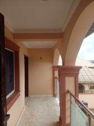 3 bedroom Blocks of Flats for rent Oluyole Estate Ibadan Oyo