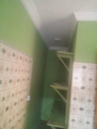 Flat / Apartment for rent Oluwo kekere Basorun Ibadan Oyo