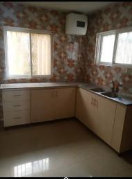 Blocks of Flats House for rent Novas area oluyole estate Ibadan  Oluyole Estate Ibadan Oyo