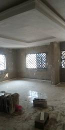 3 bedroom Blocks of Flats House for rent Zarteck area oluyole estate ibadan Oluyole Estate Ibadan Oyo