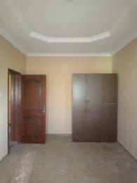 3 bedroom Blocks of Flats House for rent Akoto estate elebu oluyole extension  Akala Express Ibadan Oyo