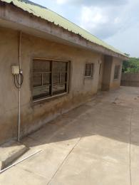 3 bedroom Flat / Apartment for rent Oyo Oyo