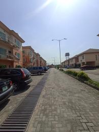 3 bedroom Blocks of Flats for rent Pearl Gates Estate VGC Lekki Lagos